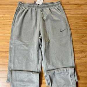 Men's Nike KO pants Sz L